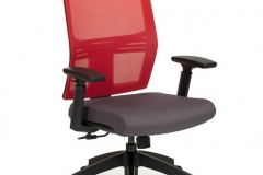 ADI Ace Chair
