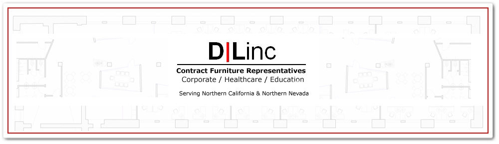 Contract Furniture Representatives